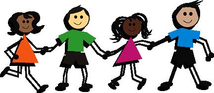 logo_children